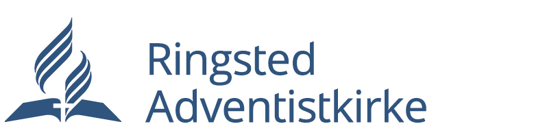 Ringsted Adventistkirke